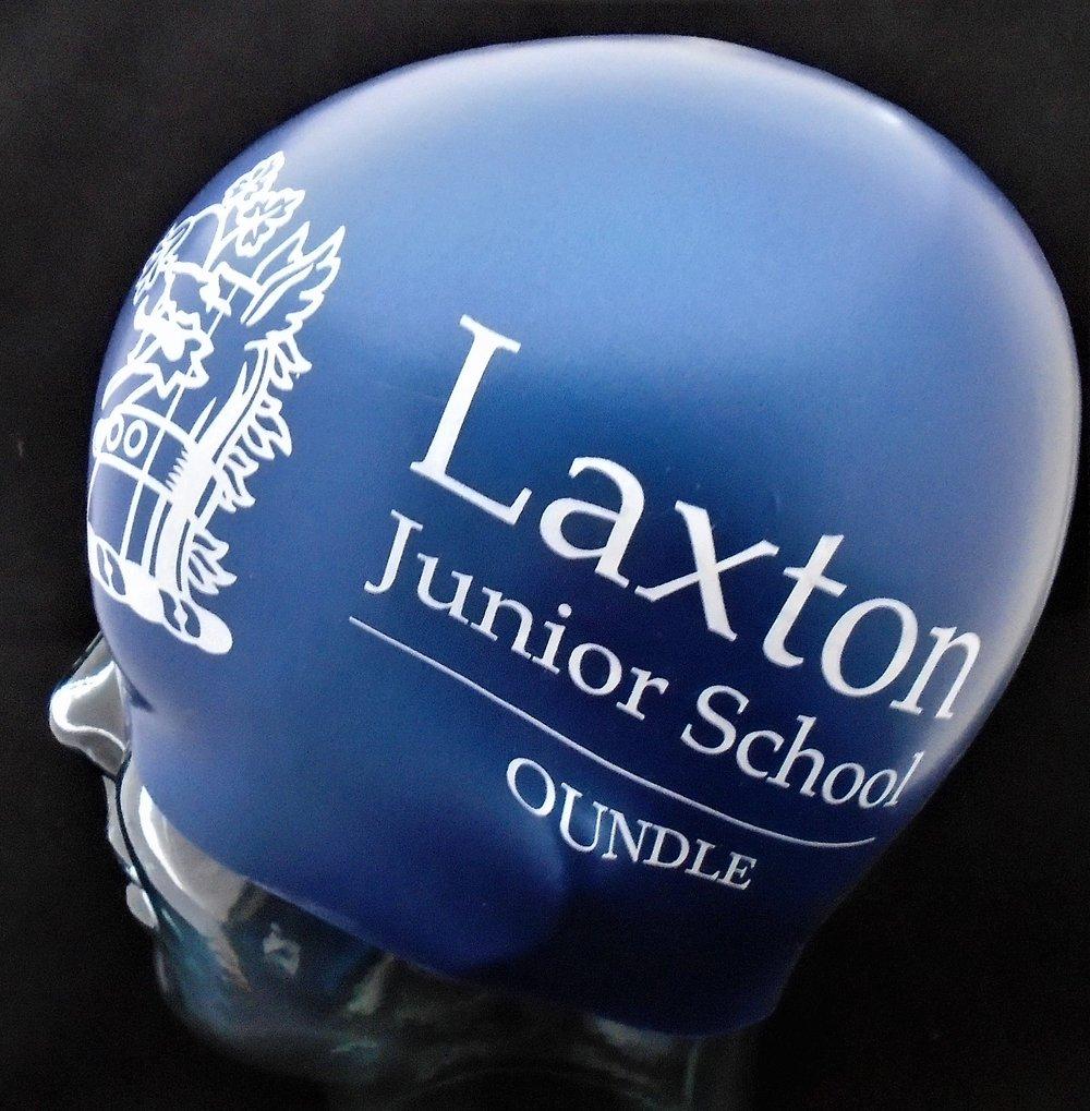 Laxton Junior School.jpg