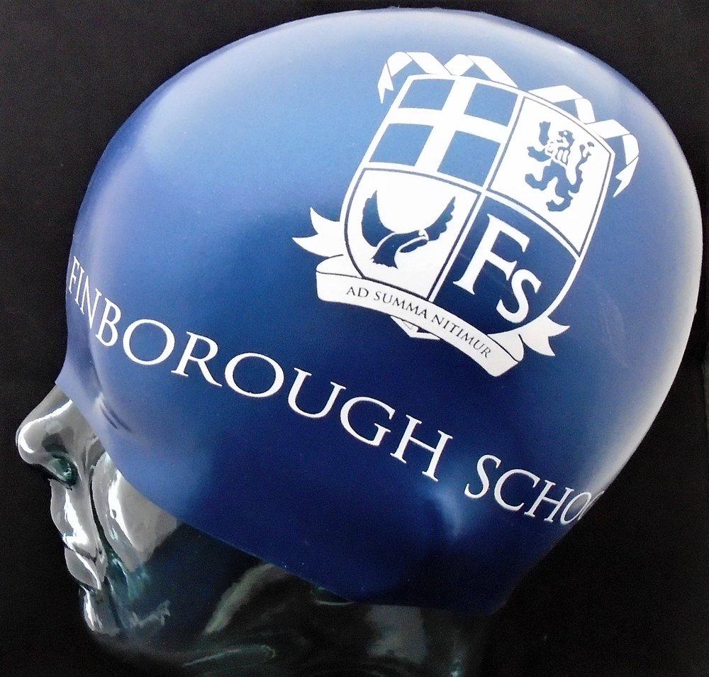 Finborough School.jpg