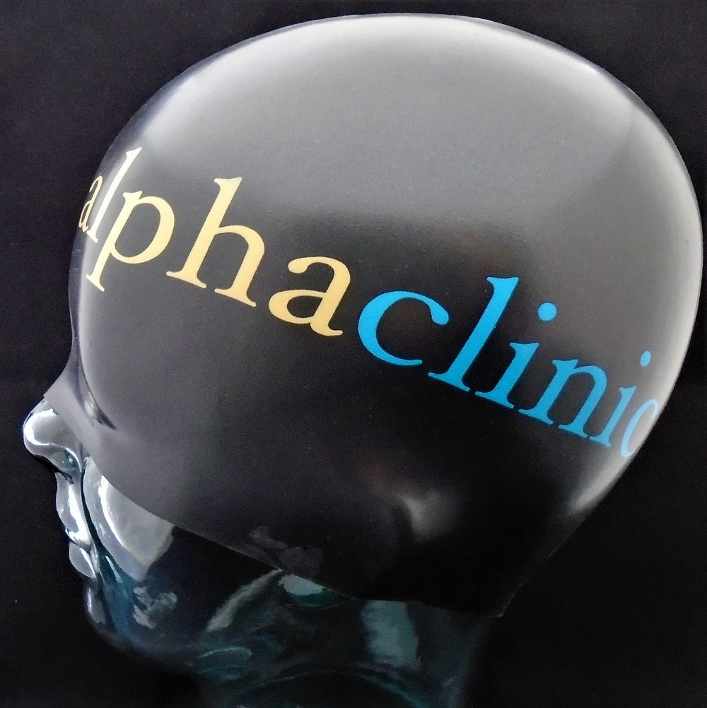 Alpha Clinic.jpg