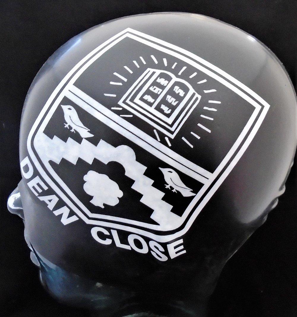 Dean Close.jpg