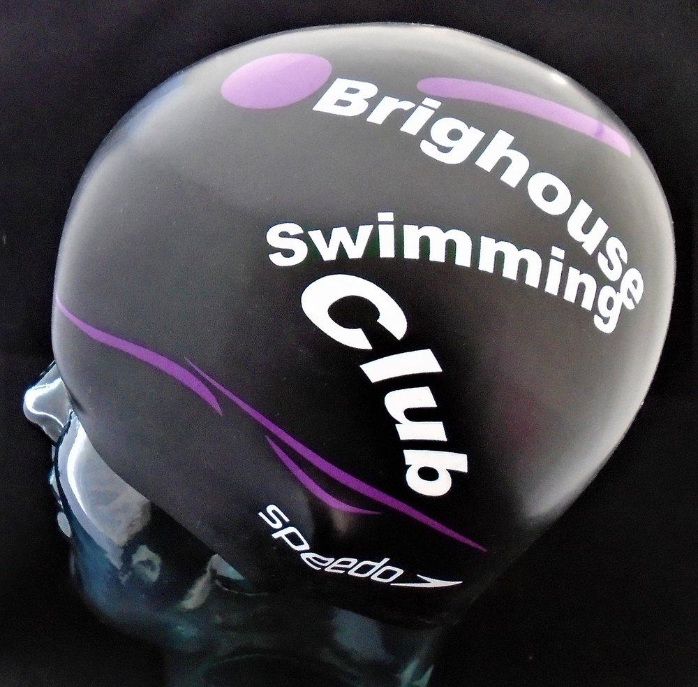 Brighouse SC moulded black.jpg