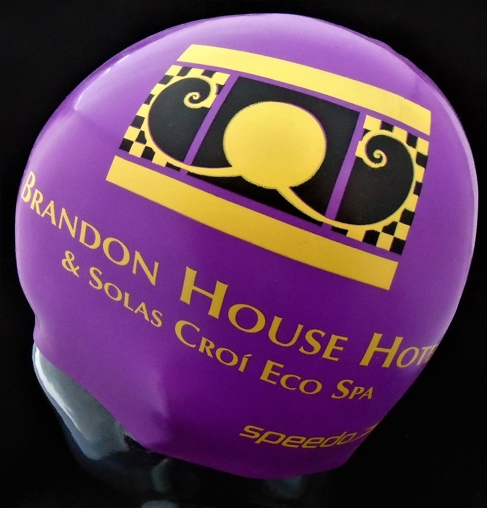 Brandon House Hotel side 1.jpg