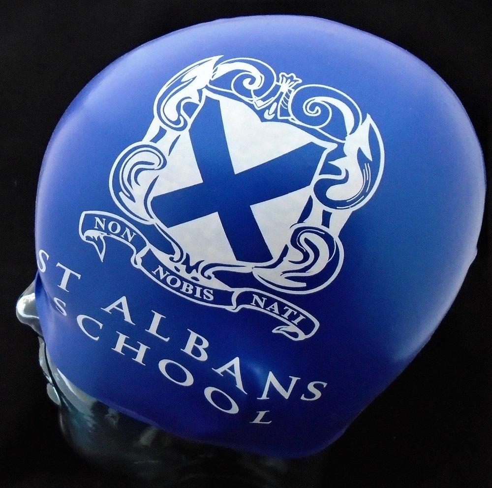 St Albans School (royal).jpg