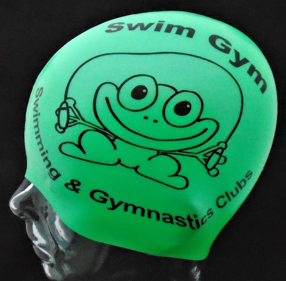 Swim Gym.jpg