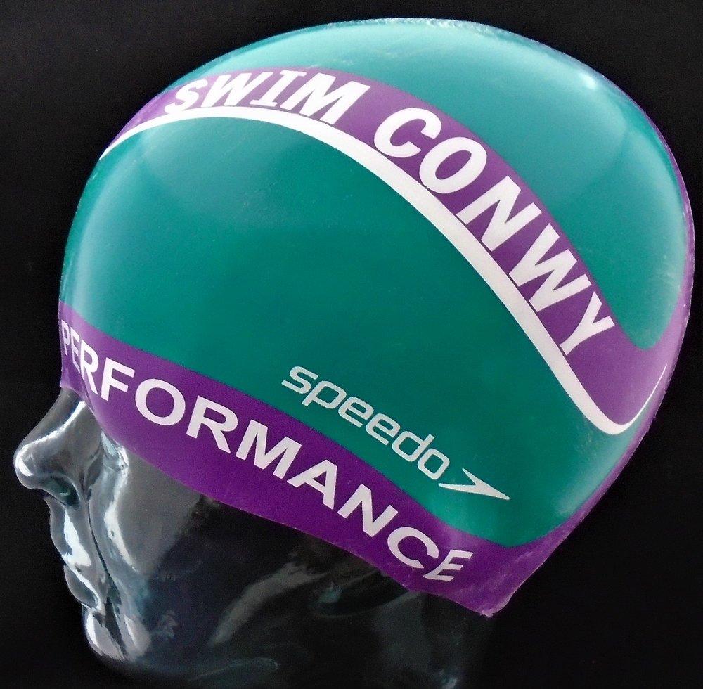 Swim Conwy Performance.jpg
