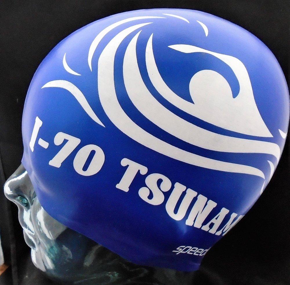 I-70 Tsunamis.jpg