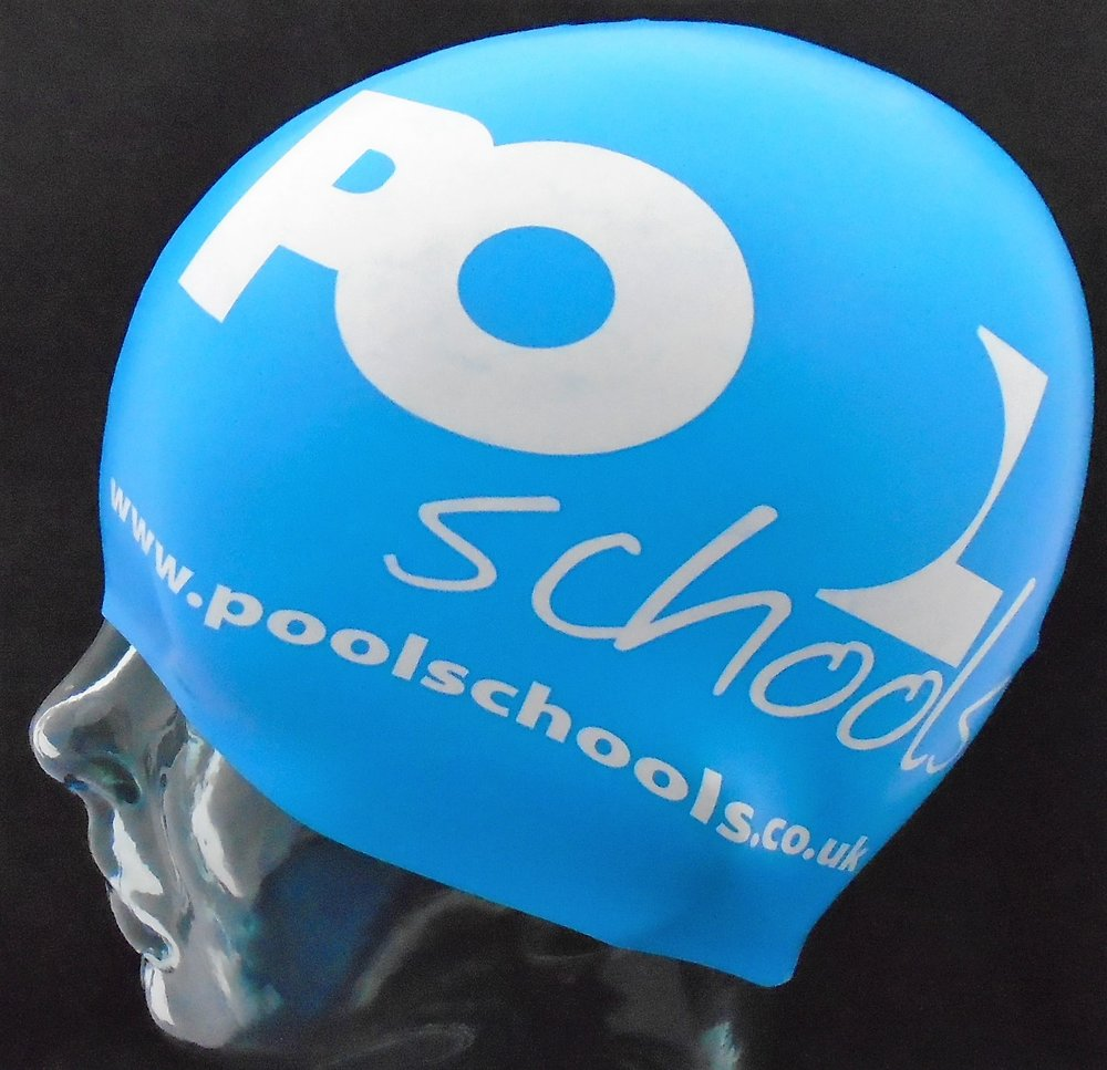 Poolschools.jpg