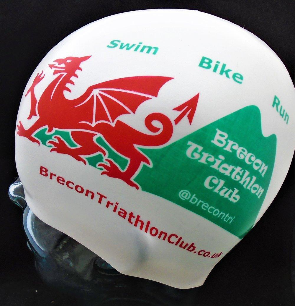 Brecon Tri Club.jpg