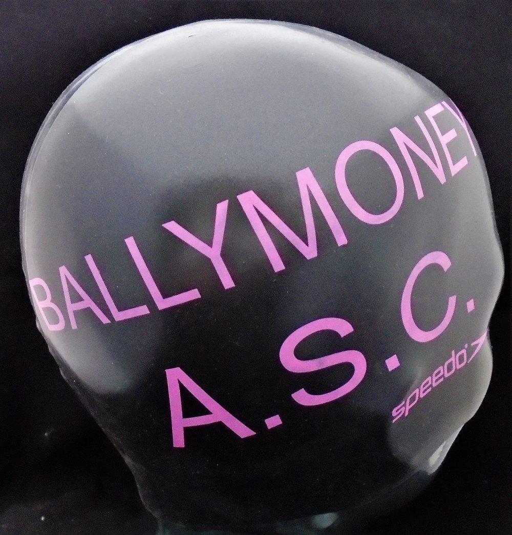 Ballymoney side 2.jpg