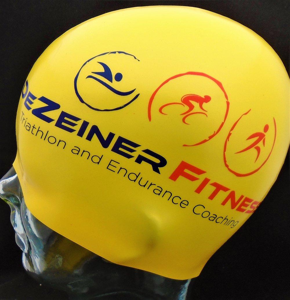 DeZener Fitness.jpg