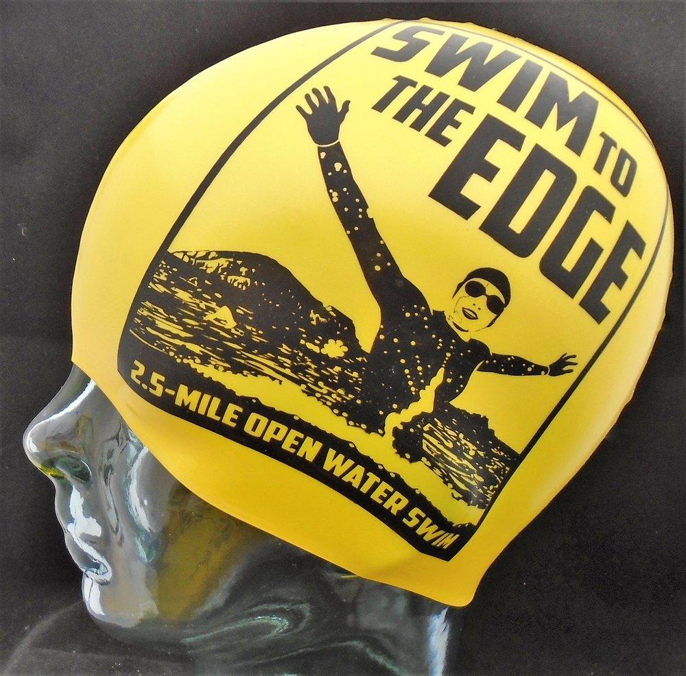 Swim to the Edge.jpg