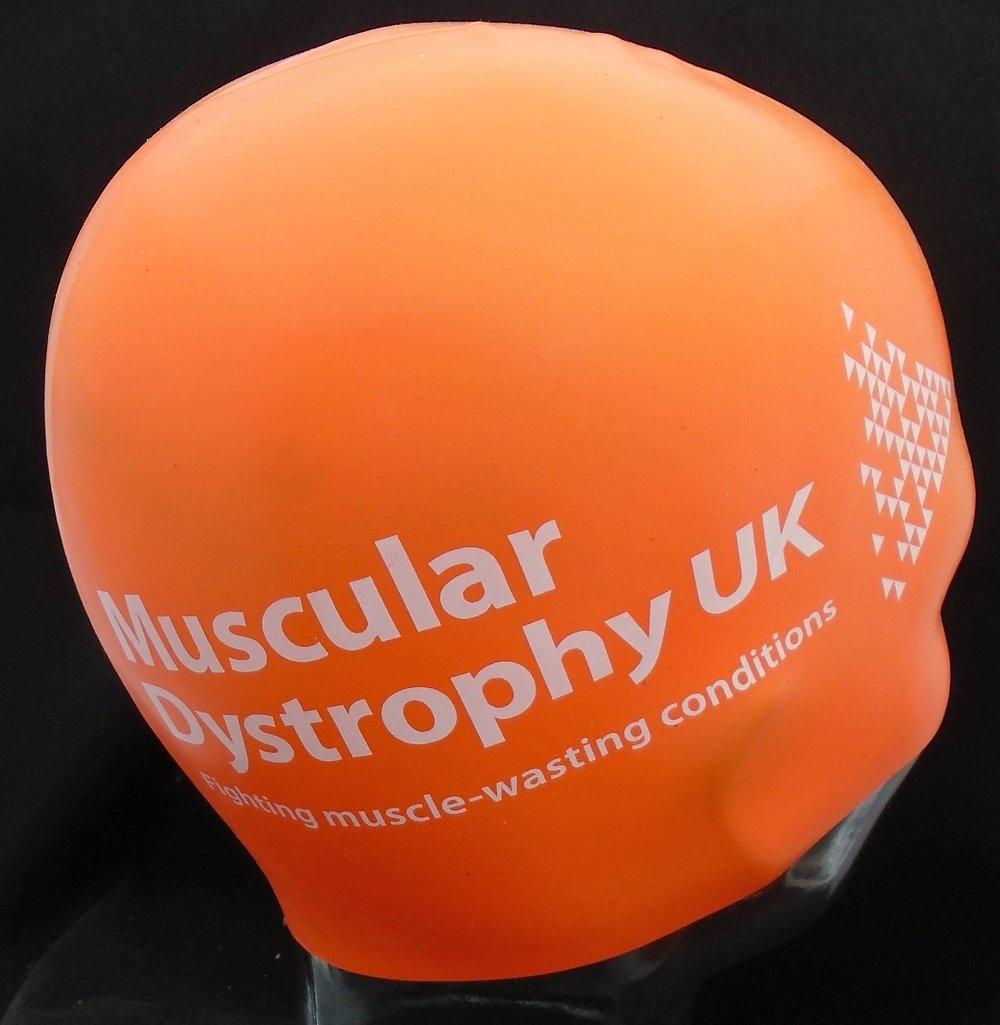 Coast to Coast Muscular Dystrophy.jpg
