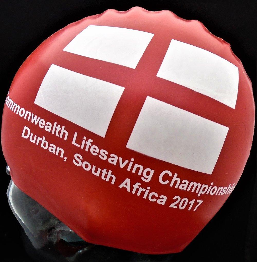 RLSS Lifesaving Championships side 1.jpg