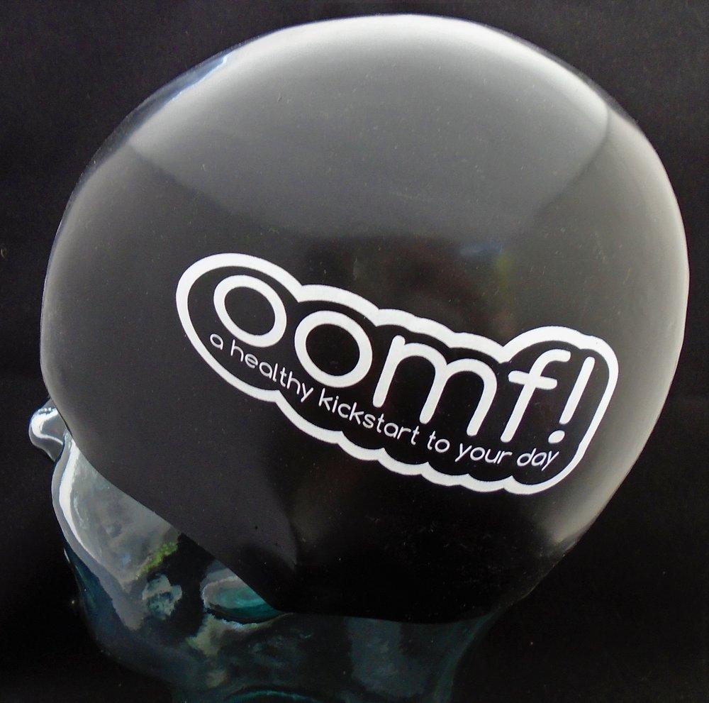 Oomf 3D.jpg