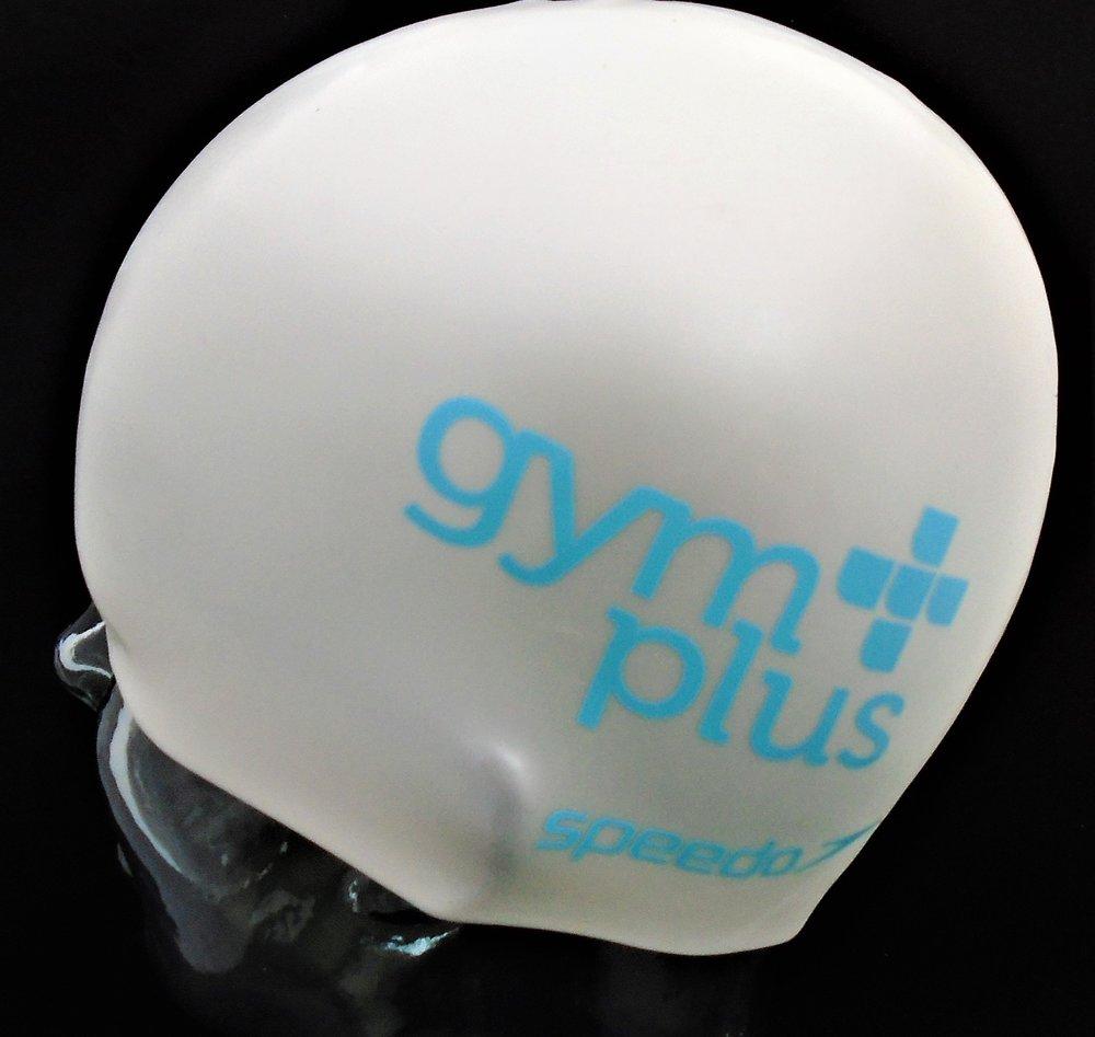 Gym Plus moulded.jpg