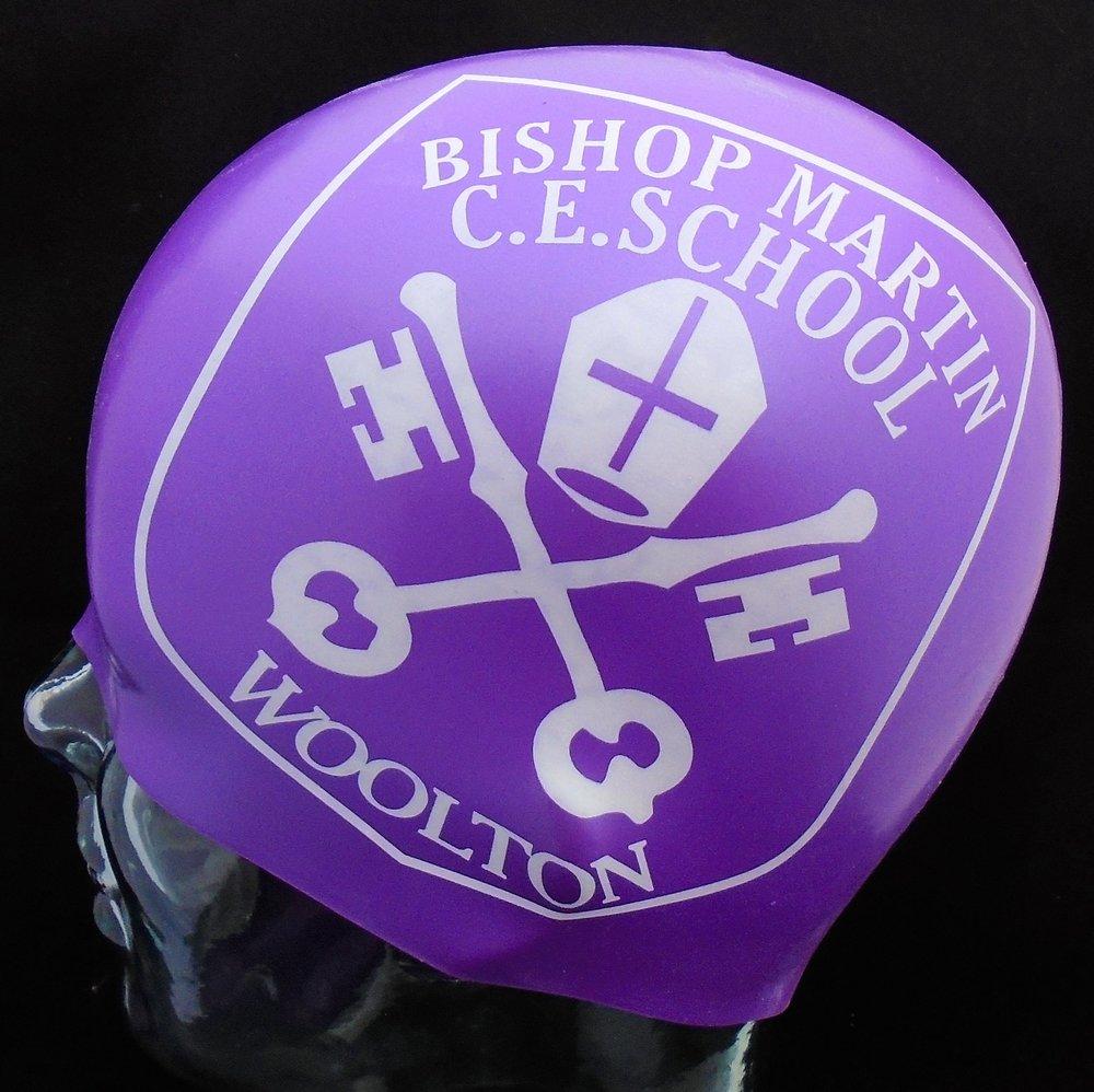 Bishop Martin CE School.jpg