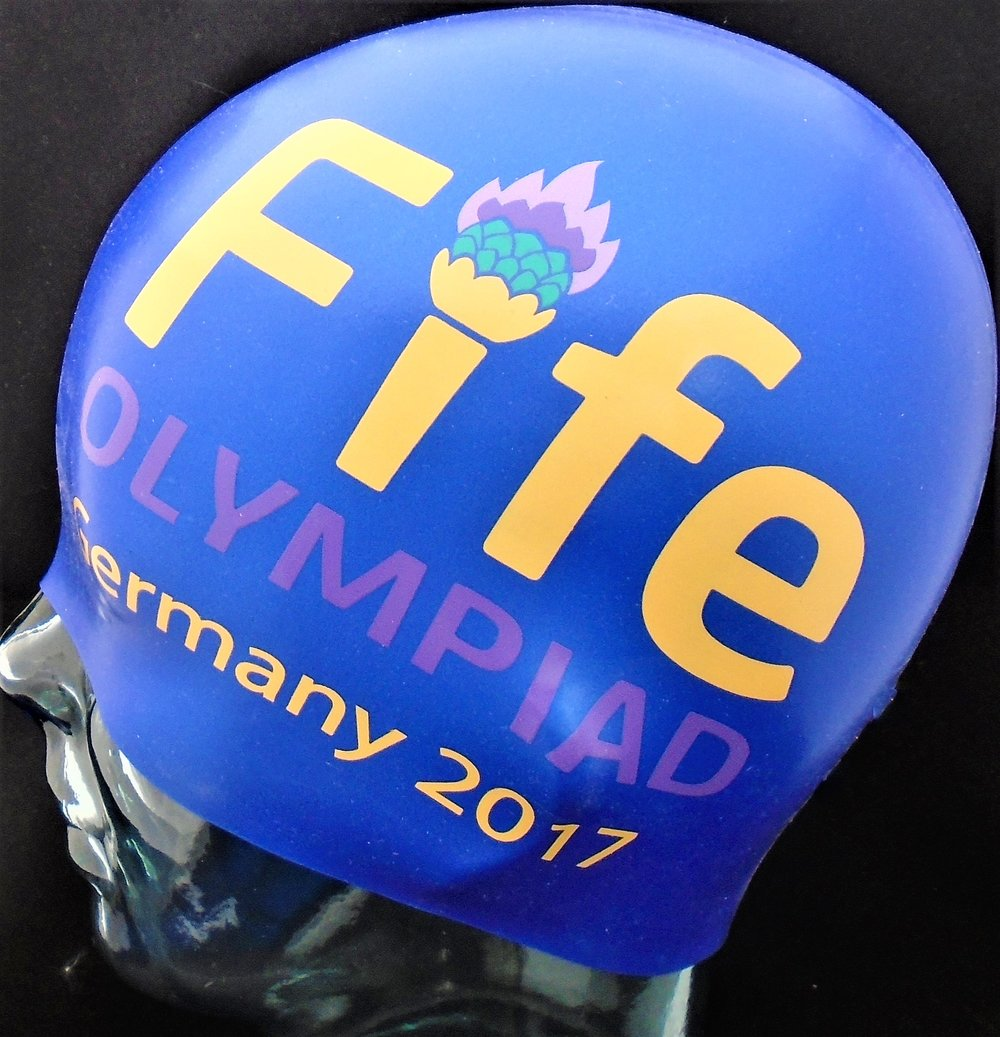 Fife Olympiad.jpg