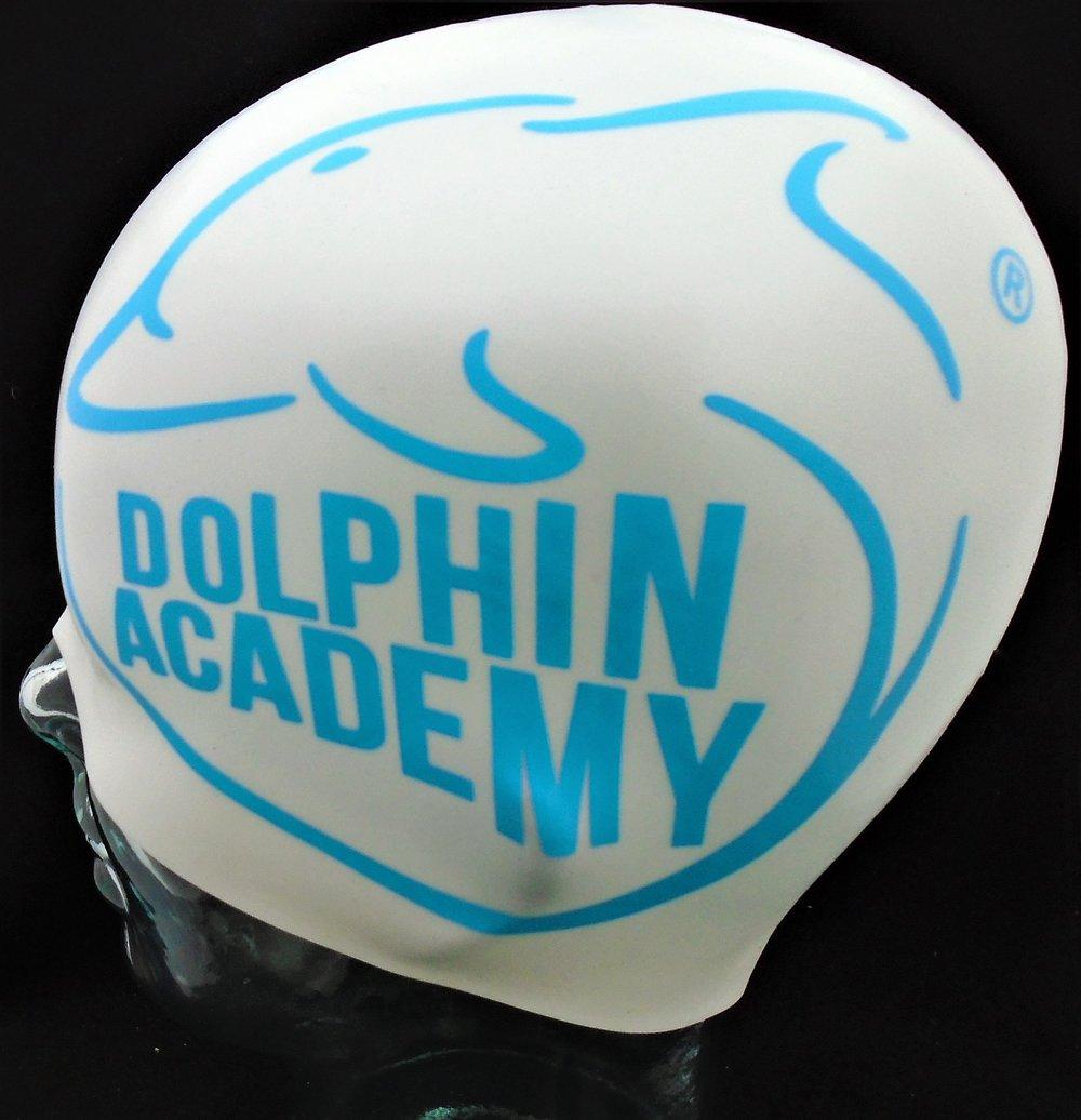 Dolphin Academy.jpg