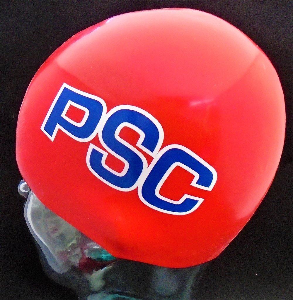 Preston SC 3D cap.jpg