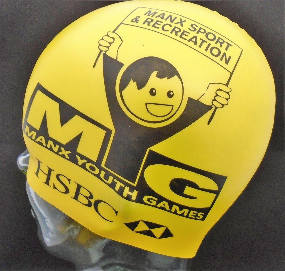 Manx Youth Games.jpg