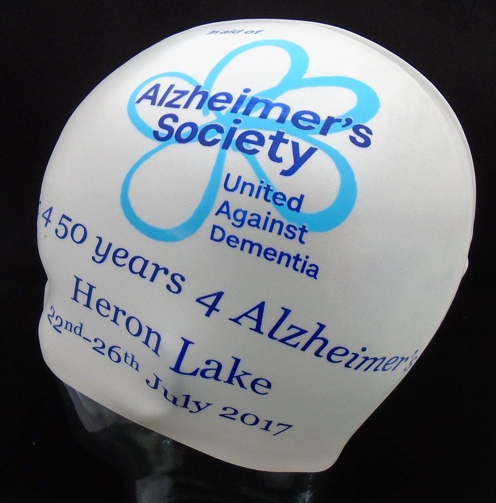Alzheimers society.jpg