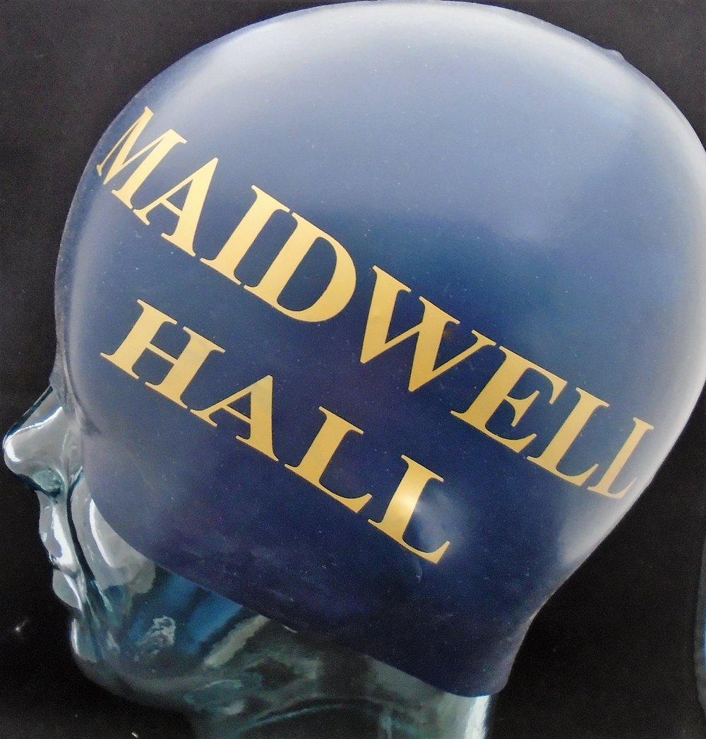 Maidwell Hall.jpg