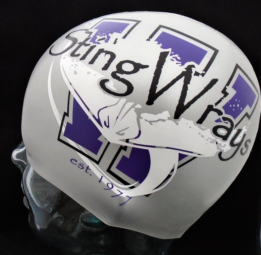 Sting Wrays.jpg