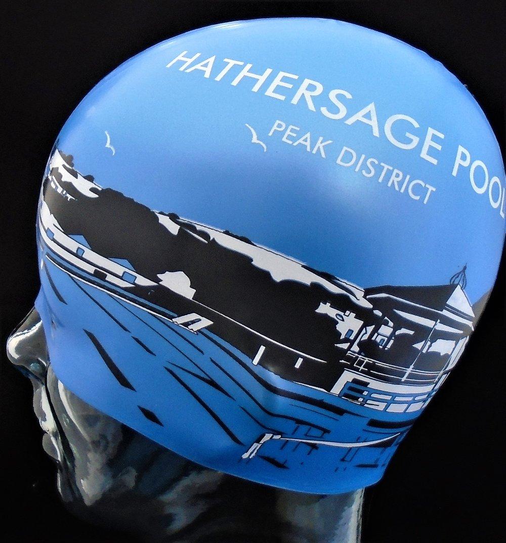 Hathersage Pool.jpg