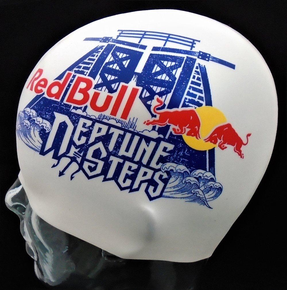 Red Bull Neptune Steps 1.jpg
