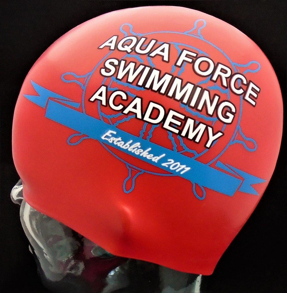 Aqua Force Swimming Academy.jpg