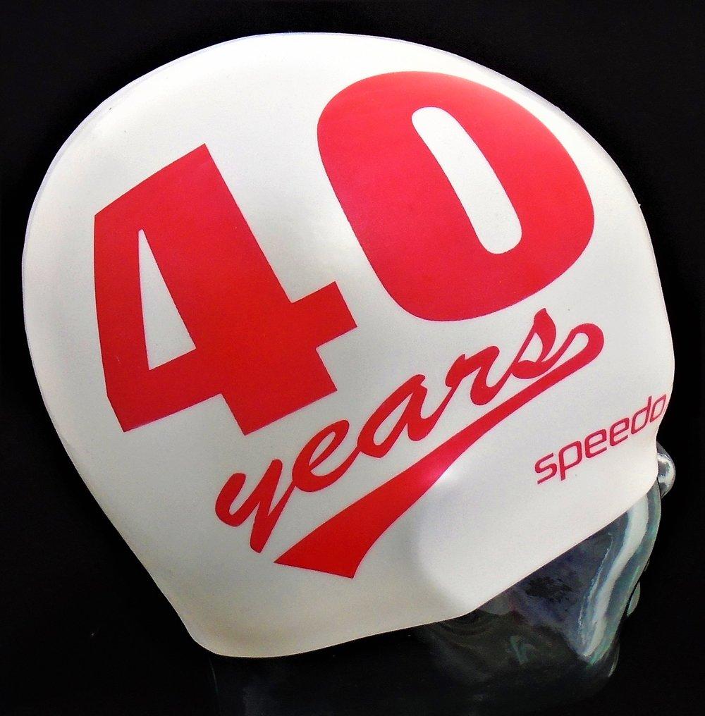 Dyce 40 years side 2.jpg