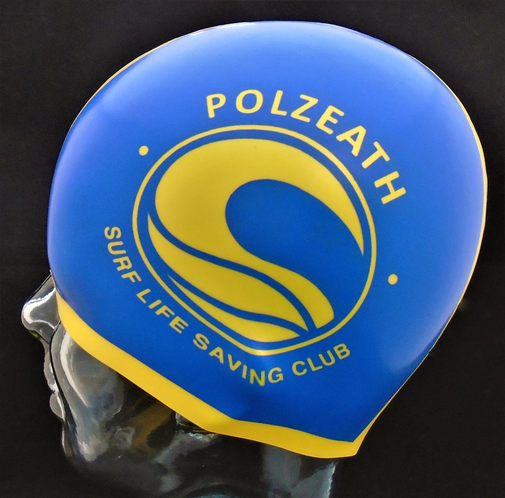 Polzeath side.jpg