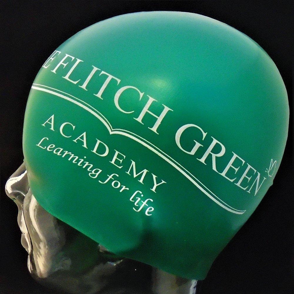 The Flitch Green Academy.jpg