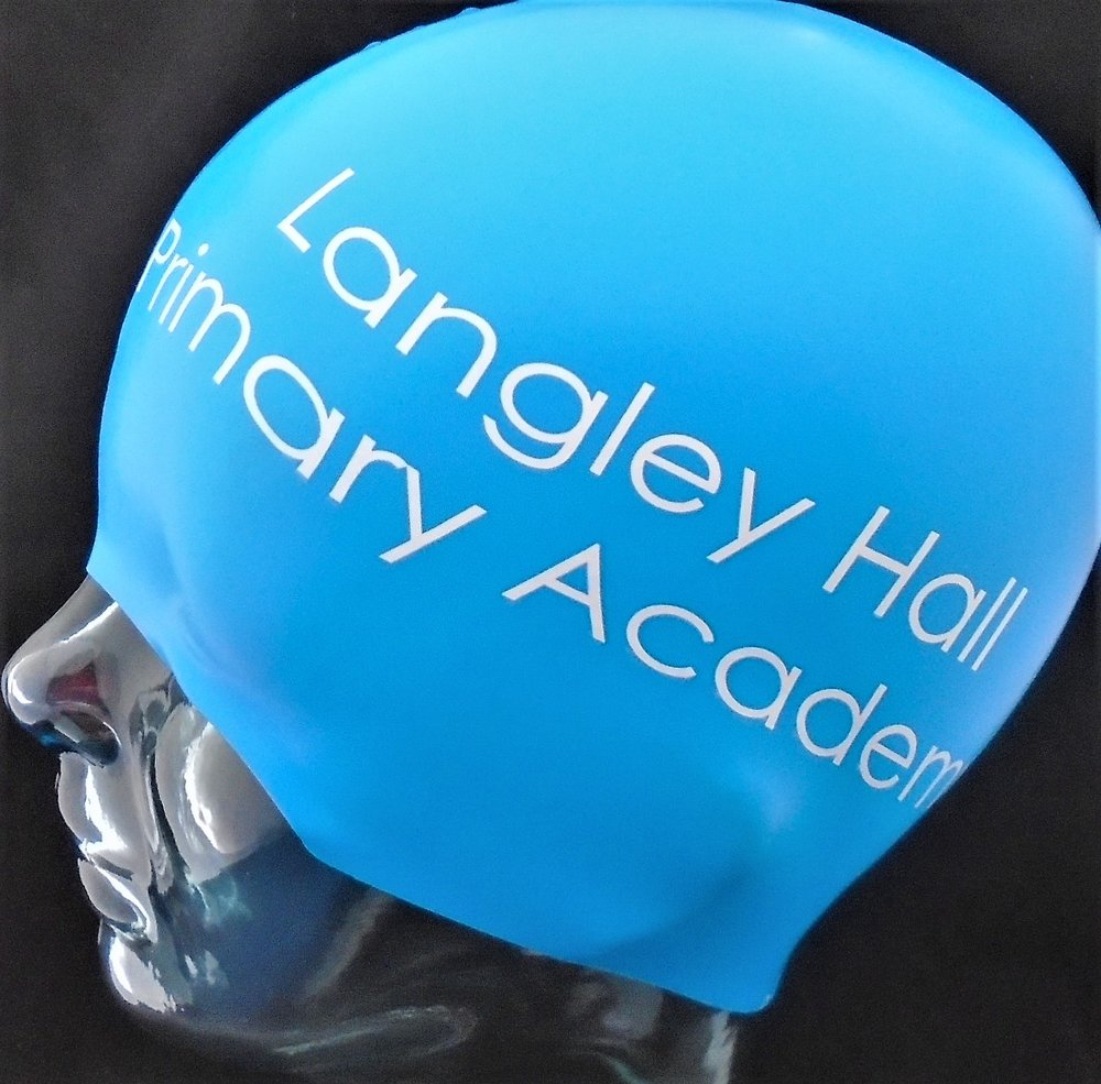 Langley Hall Primary Academy.jpg
