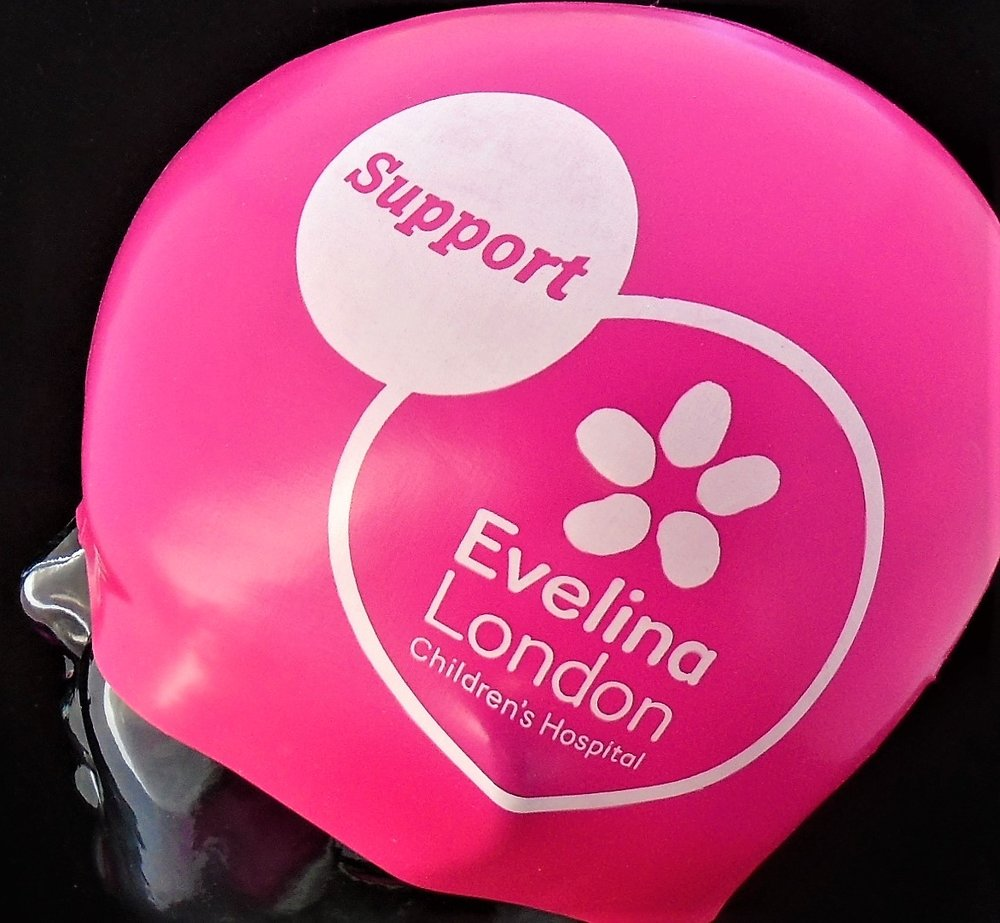 Support Evelina London.jpg