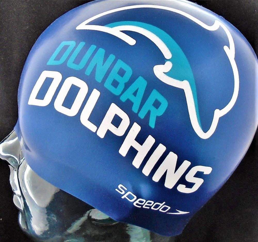 Dunbar Dolphins.jpg