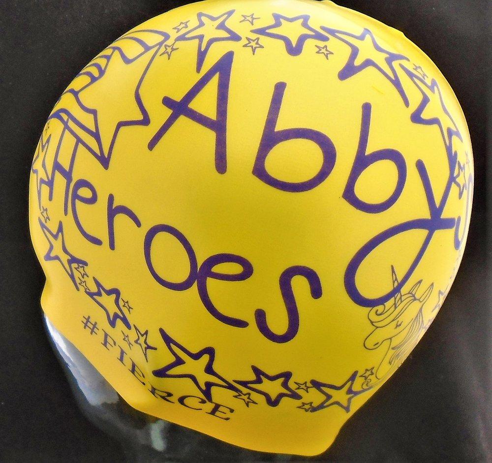Abby's Heroes.jpg