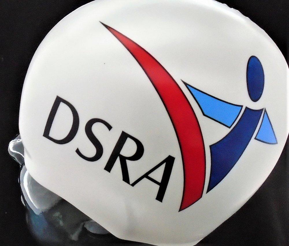 DSRA.jpg