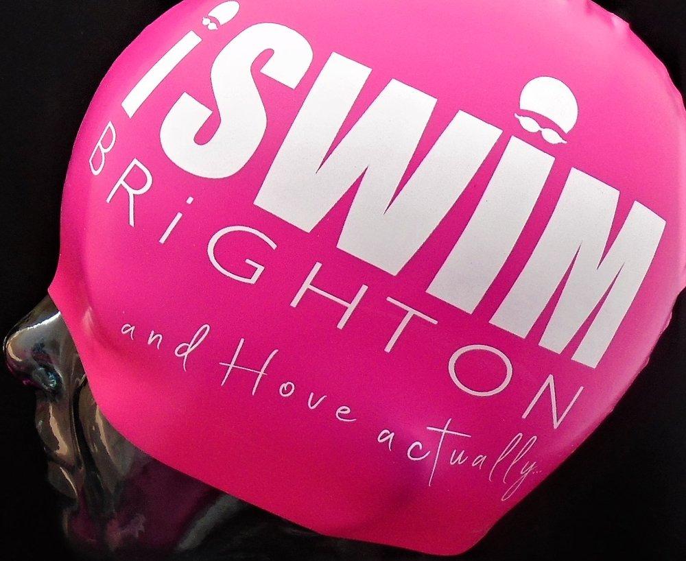 I Swim Brighton.jpg