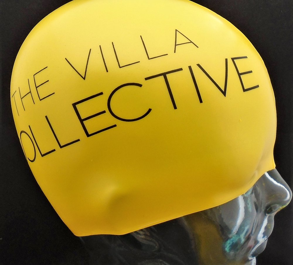 The Villa Collective side 1.jpg