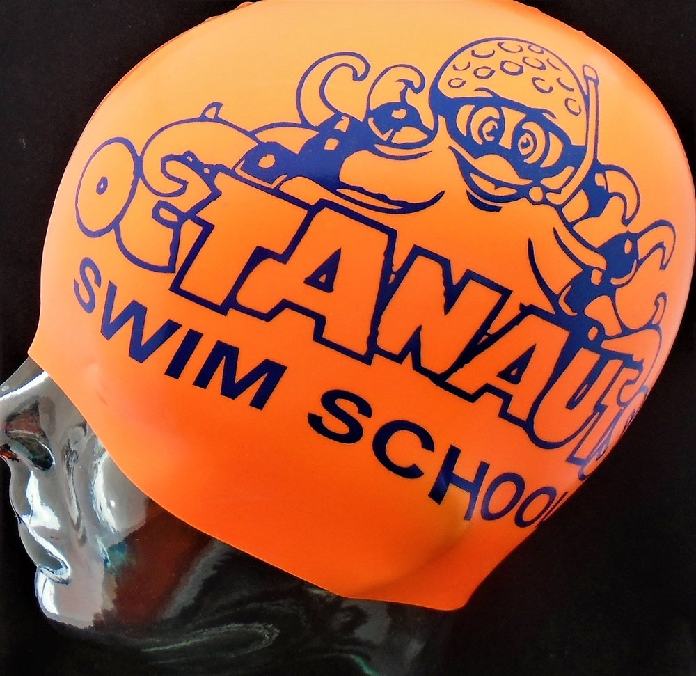 Octanauts Swim School.jpg