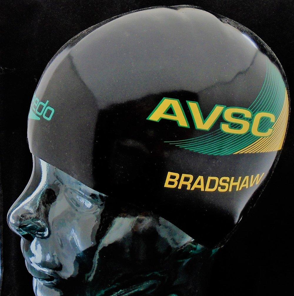 AVSC FS3.jpg