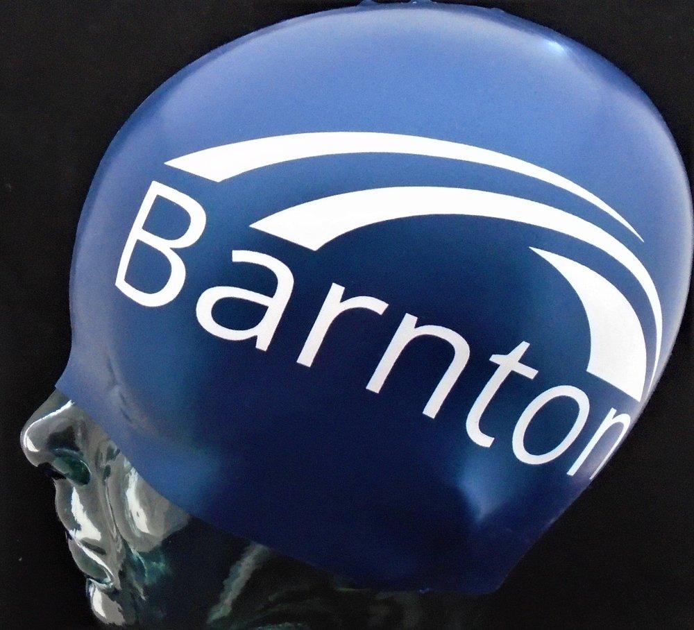 Barnton.jpg
