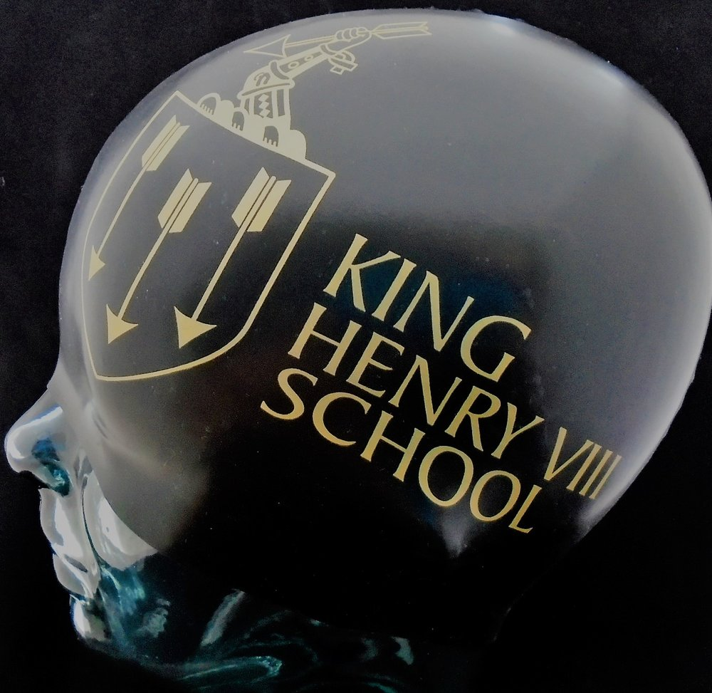 King Henry VIII School.jpg