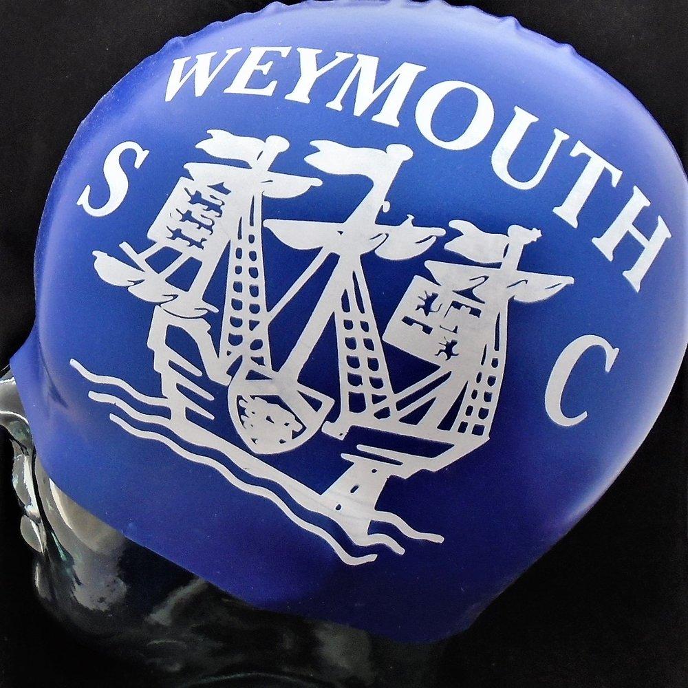 Weymouth SC.jpg