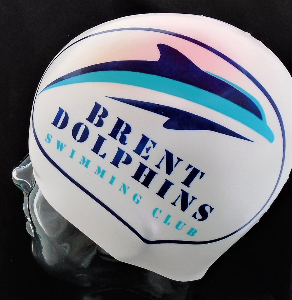 Brent Dolphins.jpg