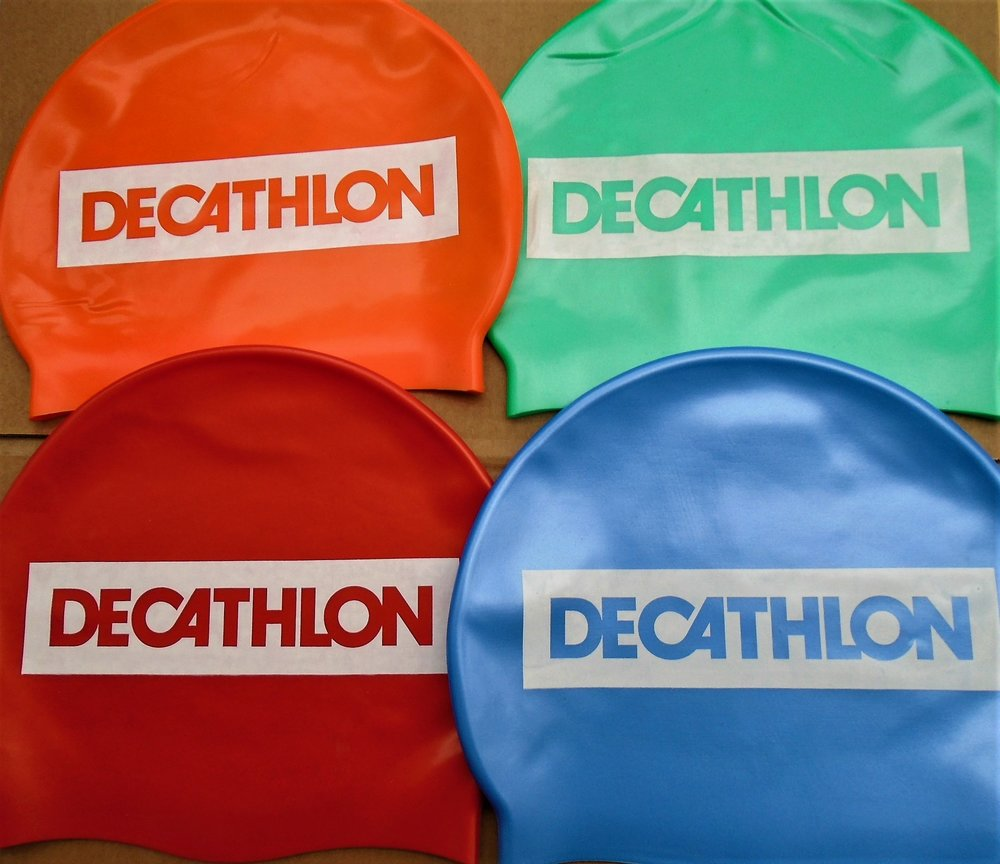 Trytri Decathlon side 2.jpg