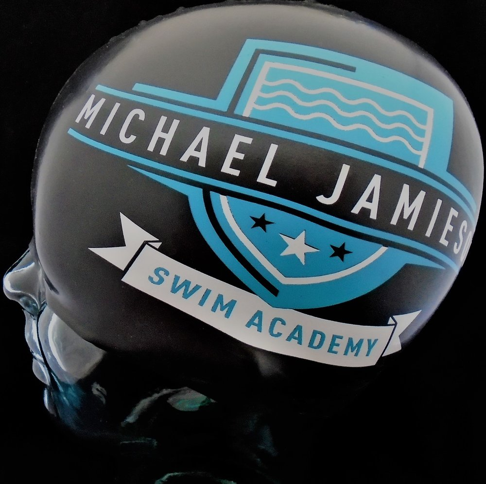 Michael Jamieson Swim Academy.jpg
