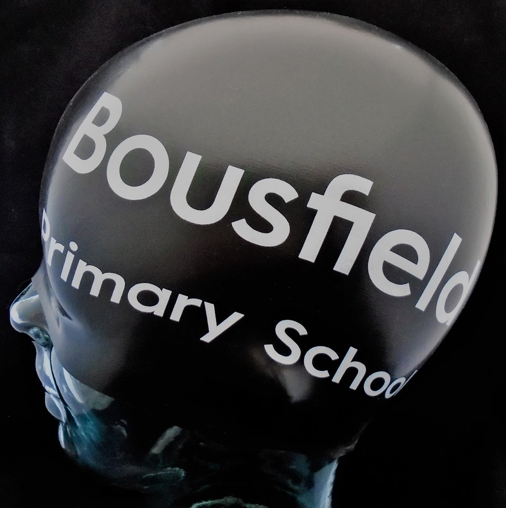 Bousfield Primary.jpg