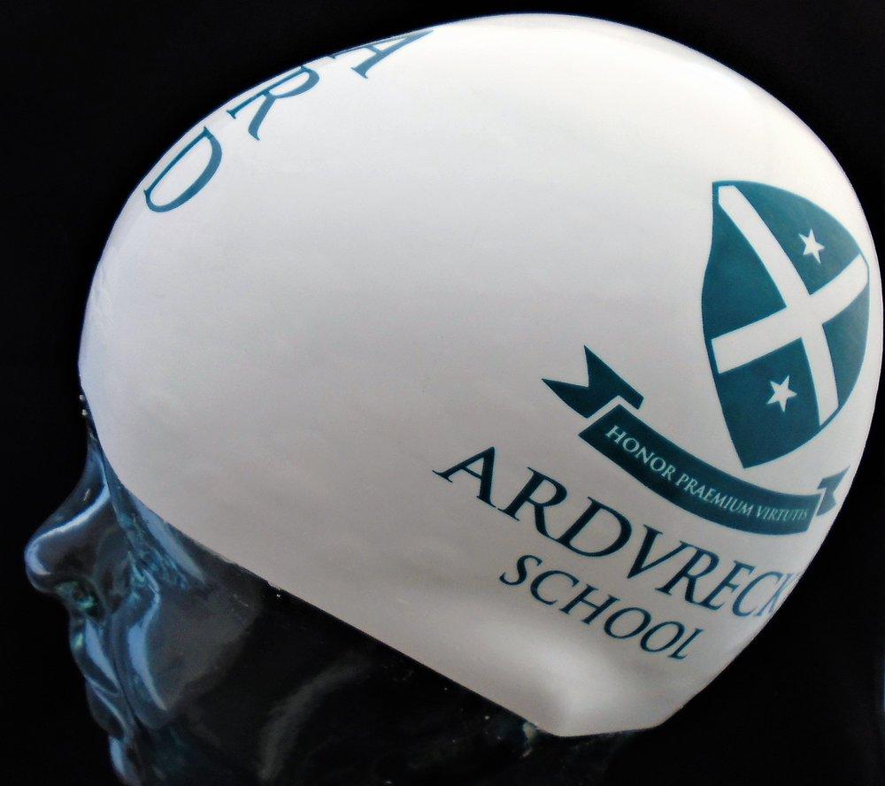 Ardvreck School.jpg